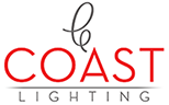 CoastLighting.com