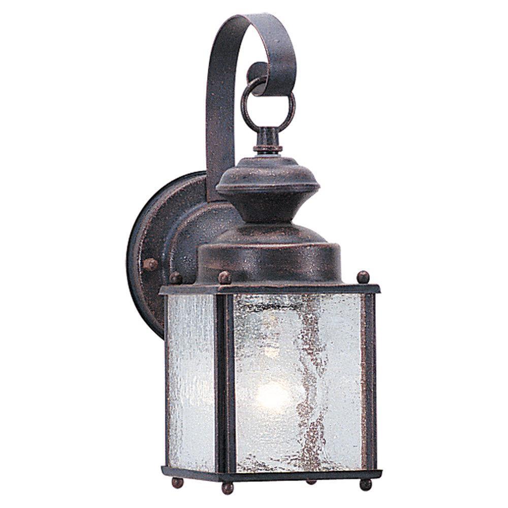 Catalog coast lighting directional lights exterior aloadofball Image collections