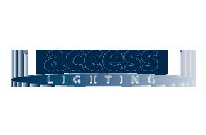 brands coast lighting
